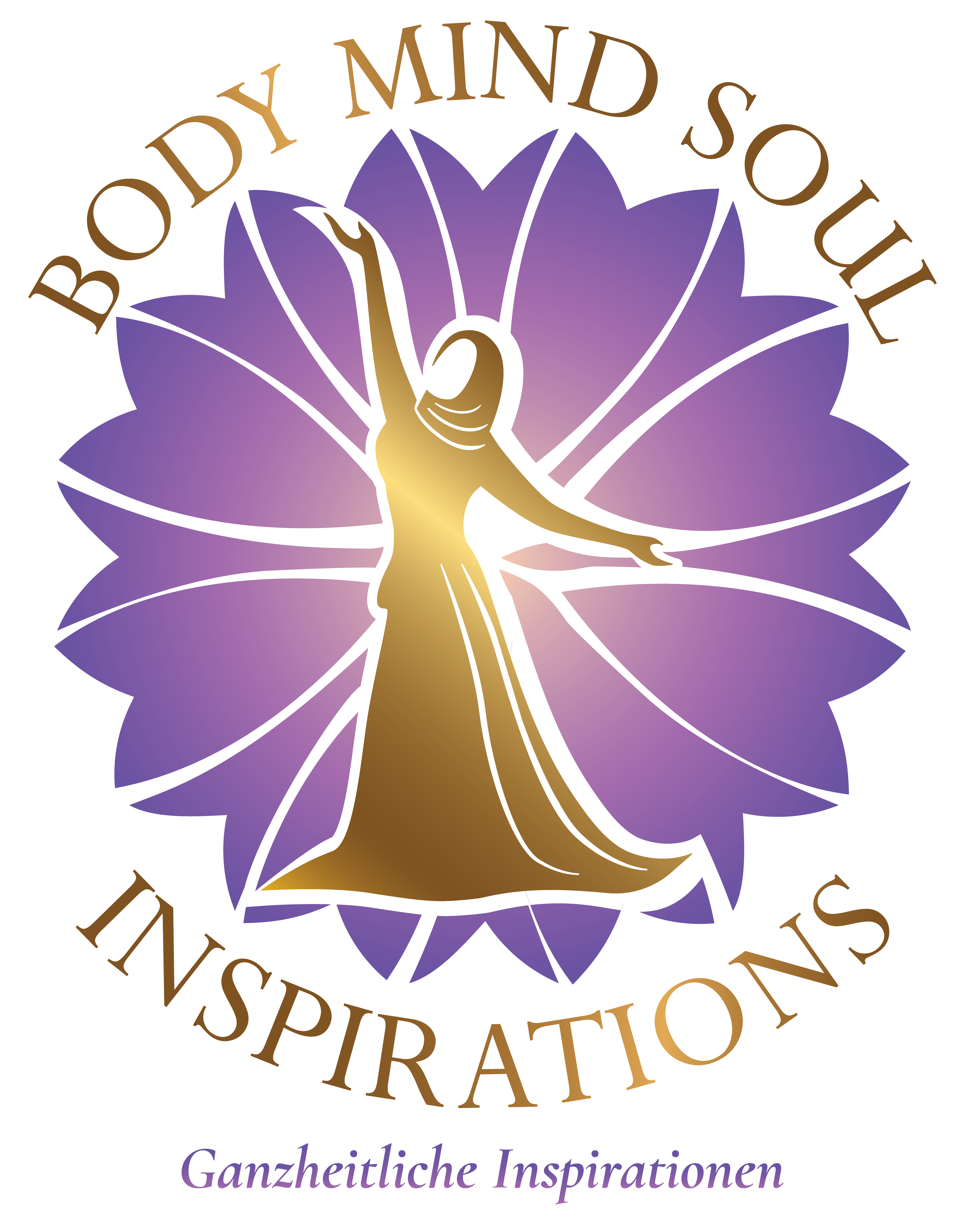 Body-Mind-Soul Inspirations